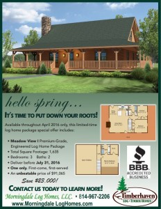 April Meadow View Flyer_MLH