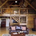 morningdale log homes, 19 - Rogers_livgreat3