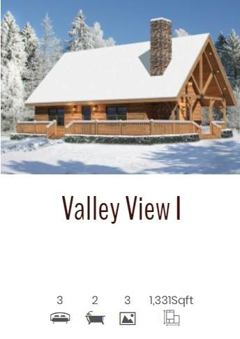 valleyview 1